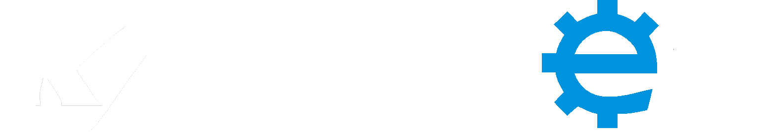 Kar-Met